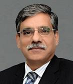 Syed Tahir Shahbaz