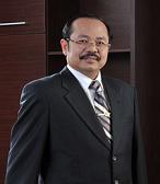 Prof. Amzulian Rifai