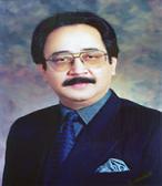 Asad Ashraf Malik