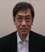 Ken Sanuki