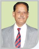 Muhammad Raeesuddin Paracha