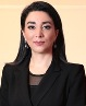 Ms.-Sabina Aliyeva Azerbaijan