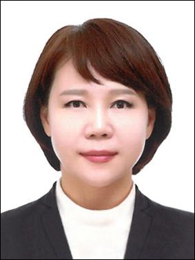 Ms. Jeon Hyun-Heui acrc korea